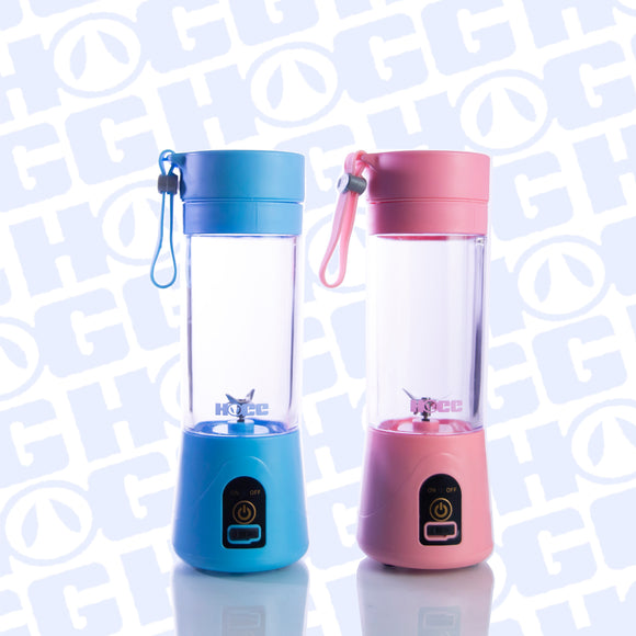***CLOSEOUT*** 16oz PORTABLE BLENDERS