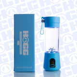 16oz PORTABLE BLENDERS