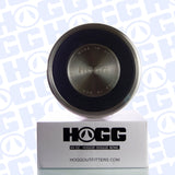 64oz HOGGIE DOGGIE BOWL