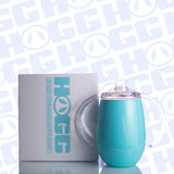 8OZ TRAINER SIPPY CUP - COLORS