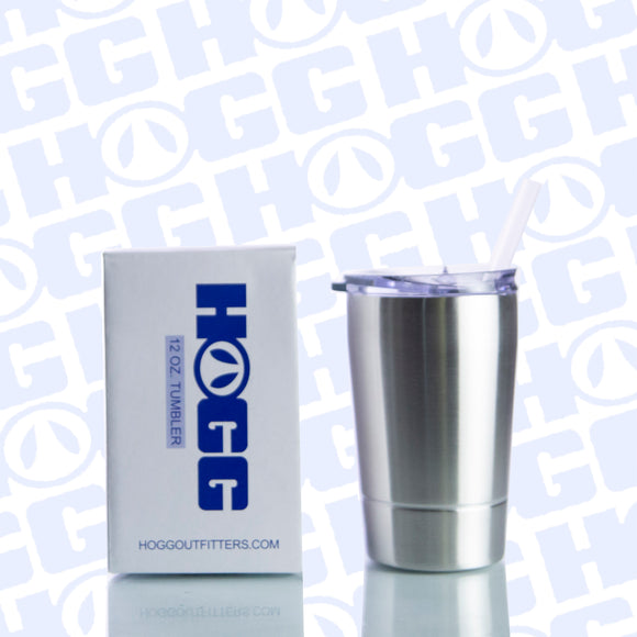1bf5d6933f1 DRINKWARE – The Stainless Depot
