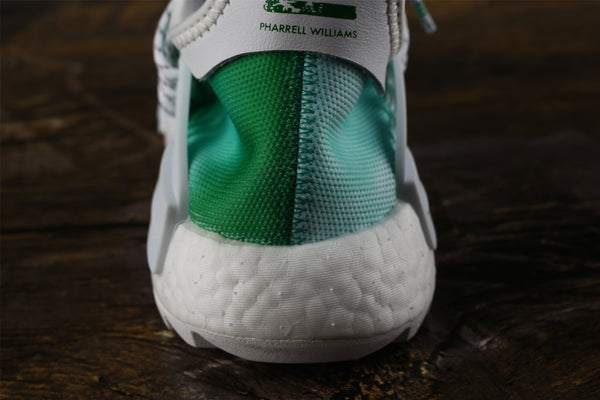 3fe5a87ca Human Race - China Pack Youth (Green) – X-Level