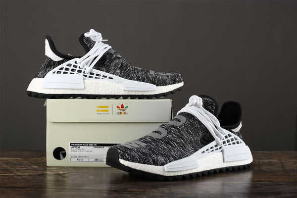 pretty nice 6b315 a282b Human Race - Oreo – X-Level