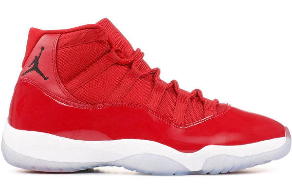 33937737829f Jordan 11 - Win Like  96 – X-Level