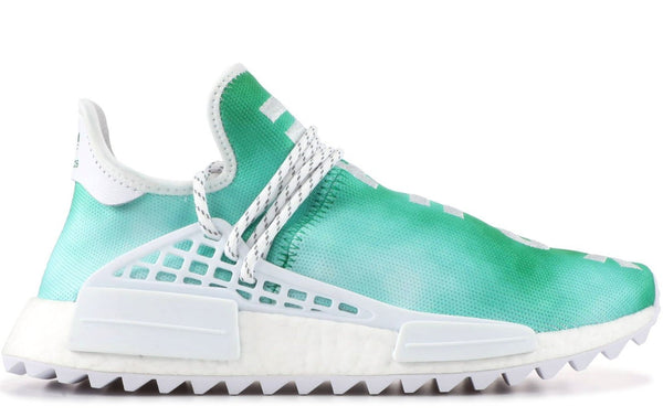 more photos 6f76f 47f0f Human Race - China Pack Youth (Green)
