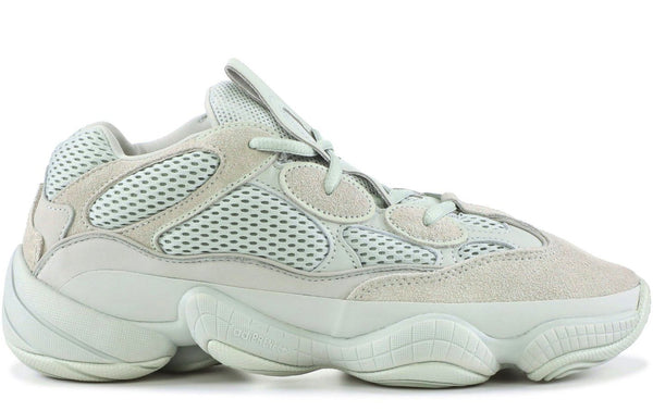 adidas yeezy 500 blush wow