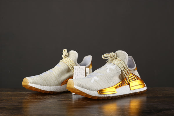 gold and white human race off 61% - www