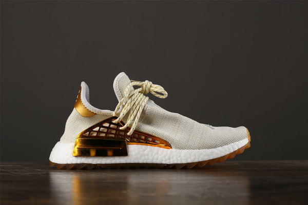 wholesale dealer eb703 9c61c Human Race - China Pack Happy (Gold) – X-Level