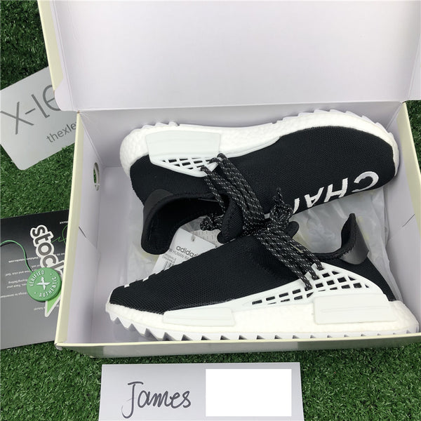 new style 32802 b28d3 Human Race x Chanel – X-Level