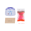 Sparkwax Home Waxing Kit