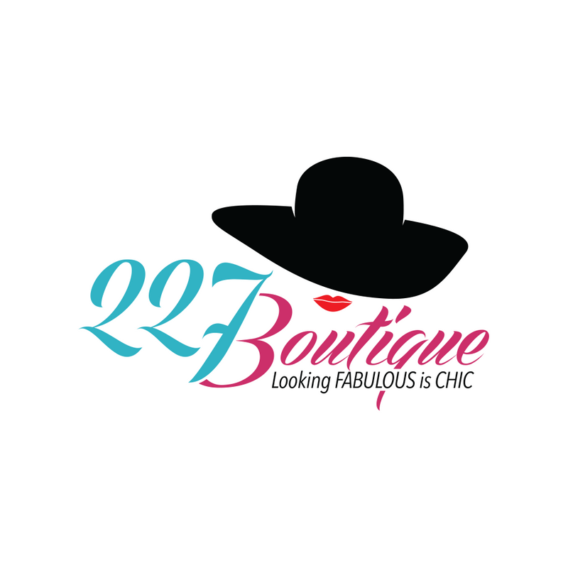 227 Boutique LLC