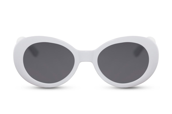 EIGHTH WILL MADONNA RETRO SUNGLASSES