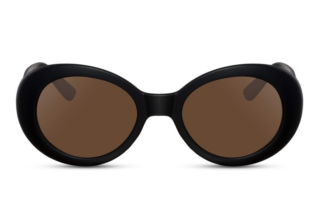 EIGHTH WILL LIL KIM RETRO SUNGLASSES