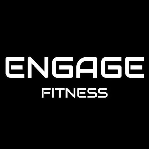 Engage Fitness Apparel Gift Card