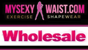 MYSEXYWAIST.COM-WHOLESALE ONLY STORE
