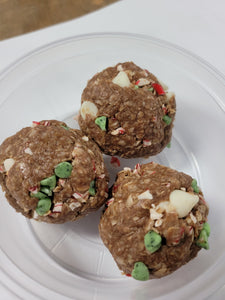 protein balls  best meal delivery