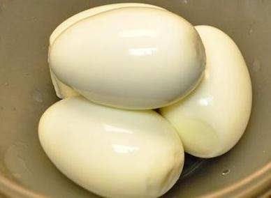 hard boiled eggs  best meal delivery