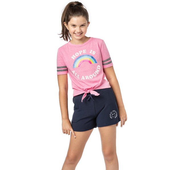 Cute outfit for girls an Tweens