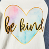 JOY Be Kind 2.0