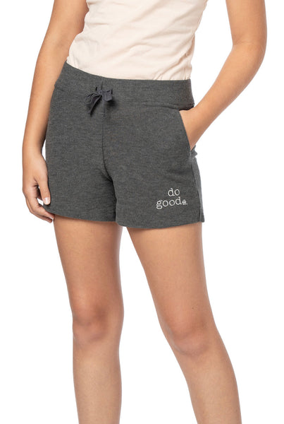Shorts for Girls. Christian Clothing. Tween Apparel
