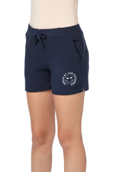 Shorts for Girls and Tweens