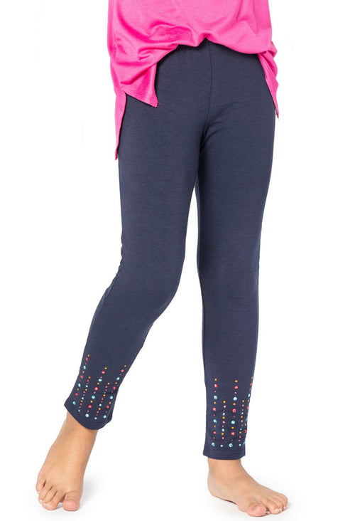 Cute Leggings for Girls