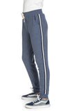Jogger Sweatpants for Girls