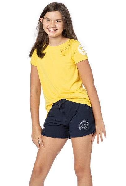 Cute outfit for girls and Tweens