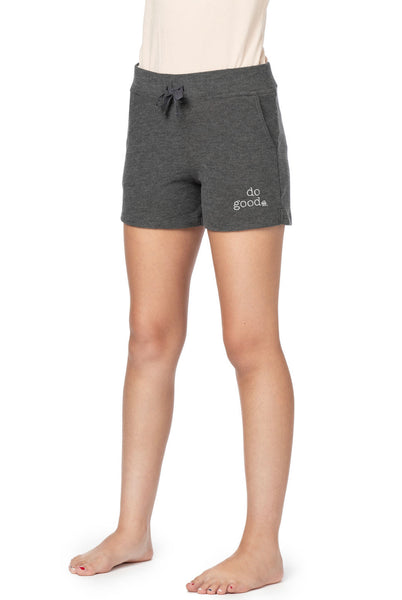 Shorts for girls and shorts for Tweens -Activewear for girls