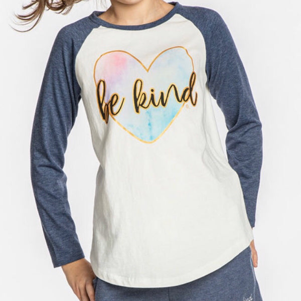 JOY Be Kind 2.0 - Fashion X Faith