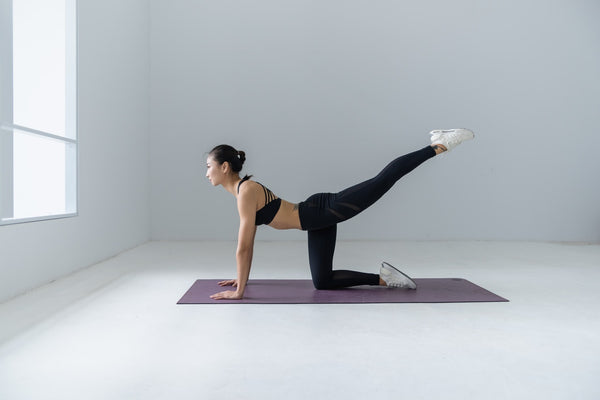 help lower back pain