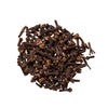 Ding Xiang, Clove is a Chinese herb for inflammation