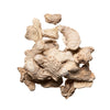 Gan Jiang, Dried Ginger Herb