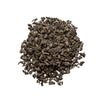 Lu Cha, Gun Powder Green Tea, Chinese herbal remedy for Inflammation