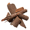 Rou Gui herb, Cinnamon is an herbal remedy for inflammation