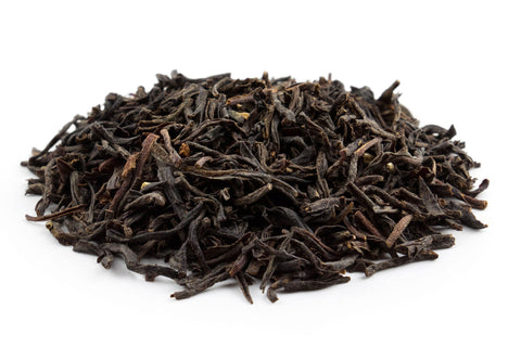 Organic Black Tea (Orange Pekoe Black Tea) - Best Organic Tea