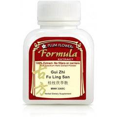 Gui Zhi Fu Ling San Extract Powder - Herbs to improve circulation