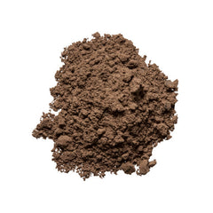 Feng Fang Powder (Hornet's Nest) - Traditional Chinese Medicine Herbs