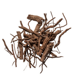 Hu Jiao Gen (Pepper Root) - TCM herbs for natural pain relief