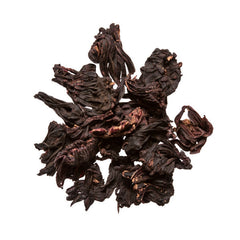 Fu Rong Hua (Hibiscus) - Chinese Herbal Remedy - Herbs for Acupuncture