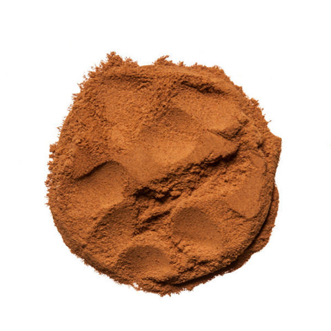 Cinnamon Powder (Cinnamomum cassia) - Wholesale Herbs - Plum Dragon