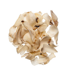 Bai He (Lily Bulb) - Chinese Herbs for Acupuncture and Dit Da Jow