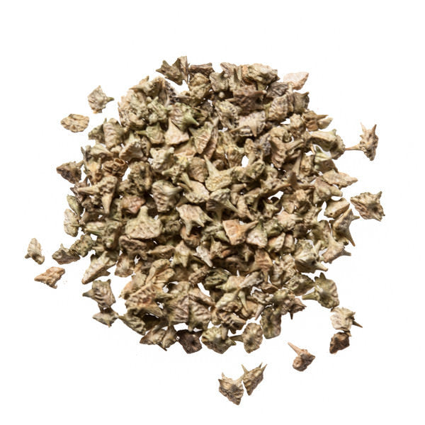 Bai Ji Li (Tribuli, Caltrop Fruit) - Wholesale TCM Herbs for Acupuncture