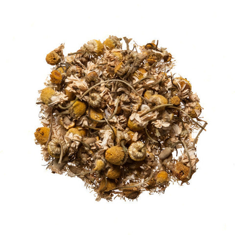 Chamomile Flowers - Wholesale Herbal Tea - Wholesale Herbs Supplier