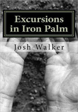 Excursions in Iron Palm Book