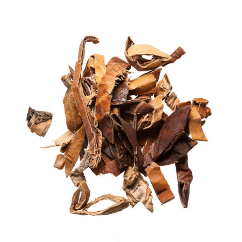 Gua Lou Pi (Tricosanthes Peel) - Traditional Chinese Medicine Herbs