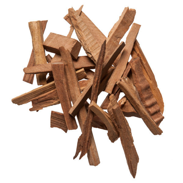 Tan Xiang (Sandal Wood)