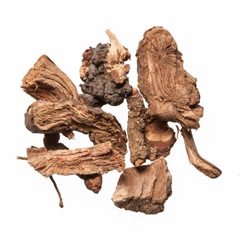 Chuan Shan Long (Dioscorea Nipponica) - Wholesale Chinese Herbs Supplier