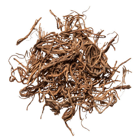 Long Dan Cao (Gentiana) High Quality Chinese Herbs for Pain Relief