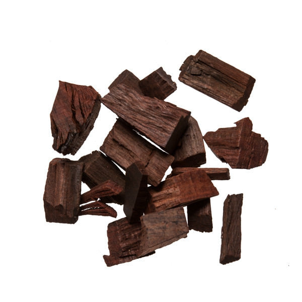 Jiang Xiang (Dalbergia Rosewood) - Bulk Chinese Herb for Acupuncture